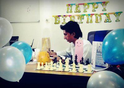 Birthday-Celebrations10