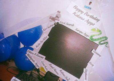 Birthday-Celebrations2-1
