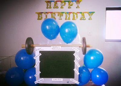 Birthday-Celebrations7