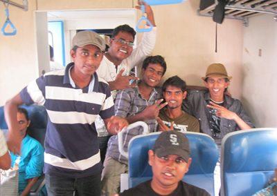 DsynitTrip2013@Badulu-Train3