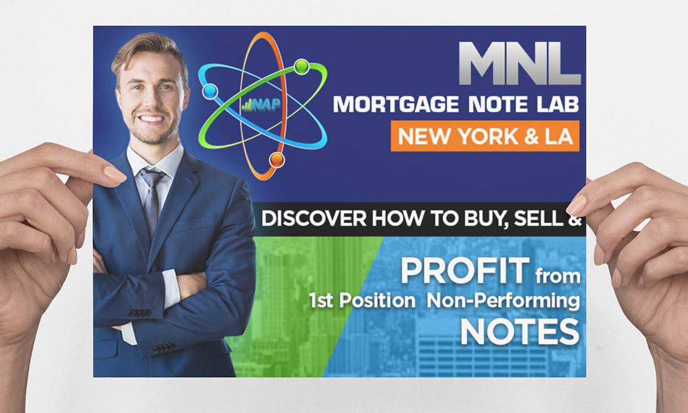 Flyer - MNL