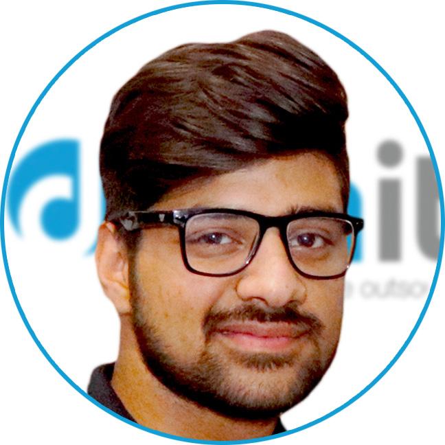 Romil Malik